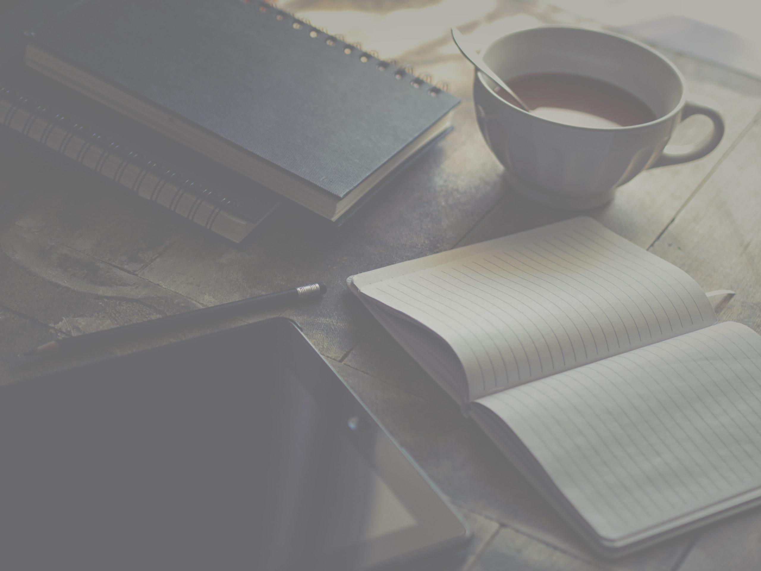 carnet-ecriture-cafe-2