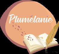 Plumélanie