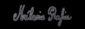 signature-plumélanie